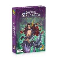 Dark Tales: Sirenetta