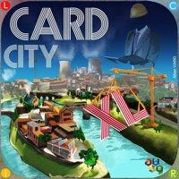 Card City XL
