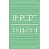 Import/Export: Deluxe Edition