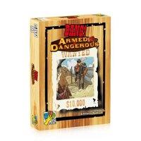 Bang!: Armed & Dangerous