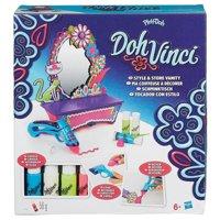 Play-Doh: Vinci Lo Specchio