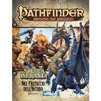 Pathfinder: Stella Infranta 5 - Il Crepaccio dell'Incubo