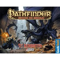 Pathfinder: Set Introduttivo
