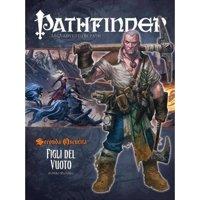 Pathfinder: Seconda Oscurità2 - Figli del Vuoto