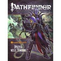 Pathfinder: Seconda Oscurità 6 - Discesa nelle Tenebre