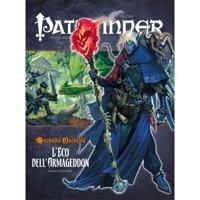 Pathfinder: Seconda Oscurità 3 - L'Eco dell'Armageddon