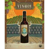 Vinhos: Edizione Deluxe