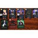 Ciak!: The Card Game