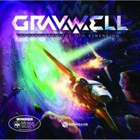 Gravwell Escape from 9th Dimension