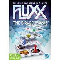Fluxx: The Boardgame