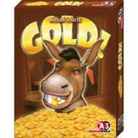 Gold!