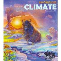 Evolution Edizione Inglese: Climate