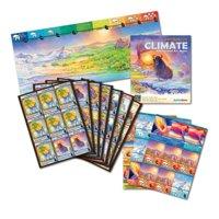 Evolution Edizione Inglese: Climate Conversion Kit