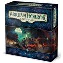 Arkham Horror - Il Gioco di Carte LCG
