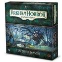 Arkham Horror - Il Gioco di Carte LCG: L'Eredità di Dunwich