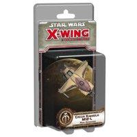 Star Wars X-Wing: Caccia Kimogila M12-L