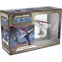 Star Wars X-Wing: Bombardiere della Resistenza