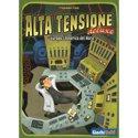 Alta Tensione: Deluxe
