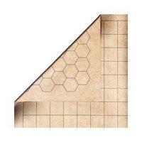 Battlemat (60x66)