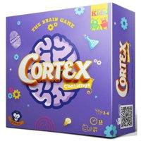 Cortex Challenge: Kids