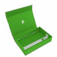 Valigetta Porta Miniature: Feldherr Storage Box HSMB055 (VERDE)