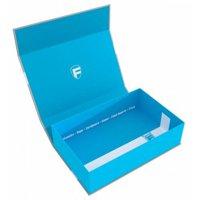 Valigetta Porta Miniature: Feldherr Storage Box HSMB075 (BLU)