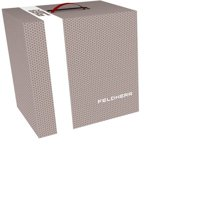 Valigetta Porta Miniature: Feldherr Storage Box LBBG