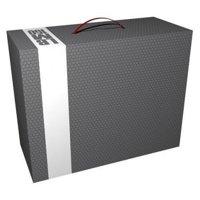 Valigetta Porta Miniature: Feldherr Storage Box M
