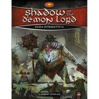 Shadow of the Demon Lord: Guida Introduttiva