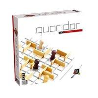 Quoridor: Mini