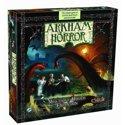 Arkham Horror: L'Orrore di Miskatonic