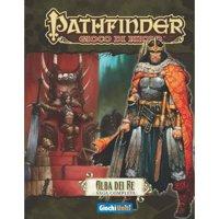 Pathfinder: Alba dei Re