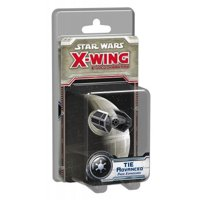 Star Wars X-Wing: TIE Advanced