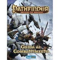 Pathfinder: Guida al Combattimento