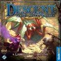 Descent: Il Labirinto della Rovina