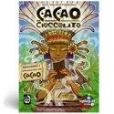Cacao: Cioccolato