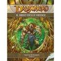 Dragonero: Il Nido delle Medee