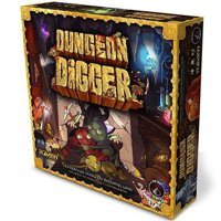 Dungeon Digger