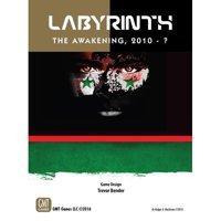 Labyrinth: The Awakening, 2010-?