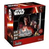 Timeline: Star Wars 2