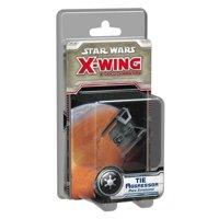 Star Wars X-Wing: TIE Aggressor