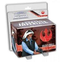 Star Wars Assalto Imperiale: Soldati Ribelli