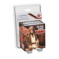 Star Wars Assalto Imperiale: Obi-Wan Kenobi