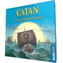 Catan: La Leggenda dei Pirati