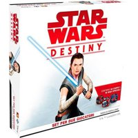 Star Wars Destiny: Set per Due Giocatori
