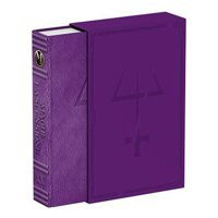 Maghi L'Ascensione: XX Anniversario Deluxe