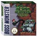 Boss Monster: Atterraggio d'Emergenza