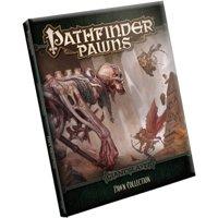 Pathfinder: Giantslayer Pawn Box