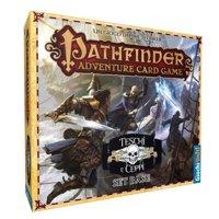 Pathfinder Adventure Card Game: Teschi e Ceppi - Set Base