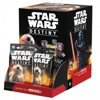 Star Wars Destiny: Booster Box Risvegli